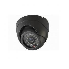 1/3 Inch SONY Dome Camera - LED Surveillance(PAL)