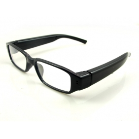 New Spy Sunglasses Camera DVR