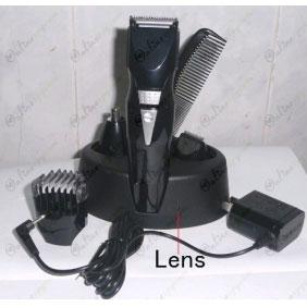spy shaver camera 1080p shaver spy camera hidden camera shaver for bathroom. Black Bedroom Furniture Sets. Home Design Ideas