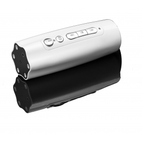 Mini DVR With LED Camera,Hidden Spy Camera