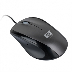 Optical Mouse Style Hidden Wireless Spy Camera Kit