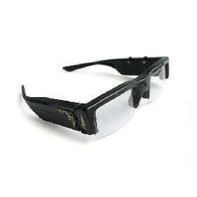 Spy Eyewear Camcorder With Replacement Lens,Spy Sunglasses Camera