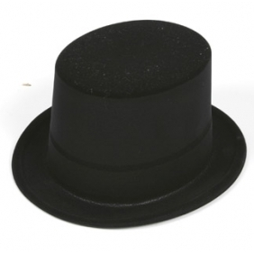 Spy Top Hat Hidden Camera DVR 16GB