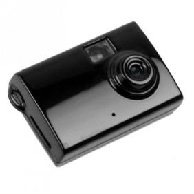 Super Compact Mini Camera Video Recorder 1280*960 Video Recording