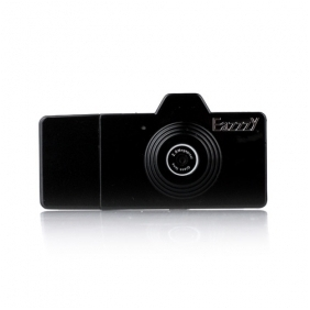 USB Digital Video PC Camera with Motion Detection and voice recording USB New Camera