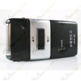 Spy Shaver Camera 1080p Shaver Spy Camera Hidden Camera