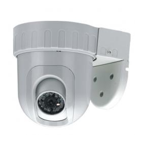 Wired IP Security Camera,Motion Detection Recording(NTSC)
