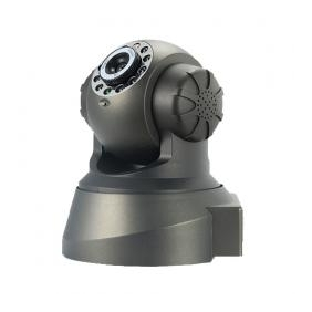 Wired IP Security Camera,Motion Detection Recording