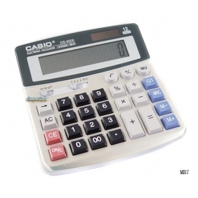 Wireless SPY Calculator Hidden Camera  640*480 NEW