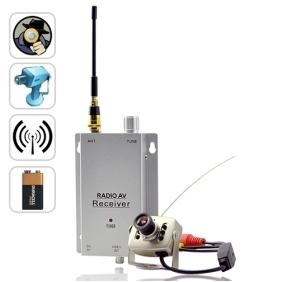 Hidden Cameras Wireless Bathroom Cheap Spy Cameras For Bathroom Spy Camera Wireless Power Strip