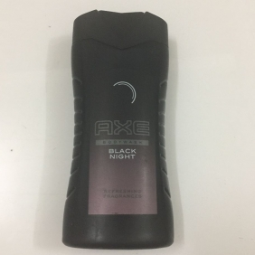 AXE Body Wash Spy Camera hidden camera bathroom Video home made tools for home security and suveillance