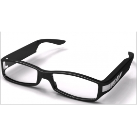 Spy Sunglasses Camera DVR 1080P Spy Sunglasses Camera