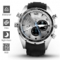 images/v/1080P HD IR Night Vision Waterproof Spy Watch 16GB.jpg