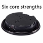 images/v/1080P-HD-Night-vision-Cup-cover-Spy-camera-Hidden-cup-cover-dvr-with-motion-detection-Max-32GB-C6-05.jpg