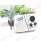 images/v/1280X720 HD Waterproof Spy Radio Shower Spy Camera DVR 16GB.jpg