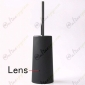 images/v/16GB  Toilet Brush Hidden Bathroom Spy Camera.jpg
