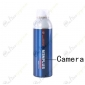 16GB HD Shaving Cream Hidden Bathroom Spy Camera DVR 1280x720