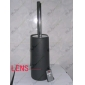 images/v/16GB Toilet Brush Hidden HD Bathroom Spy Camera DVR Motion Activated.jpg