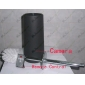 images/v/16GB Toilet Brush Hidden HD Bathroom Spy Camera DVR.jpg