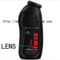 32GB Adidas Men's Shower Gel Bathroom Spy Camera Motion Detectio