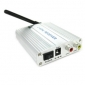 images/v/380 TV lines Ultra Small Wireless Camera Kit with 4 Channels 2.jpg