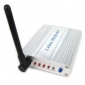 images/v/380 TV lines Ultra Small Wireless Camera Kit with 4 Channels 3.jpg