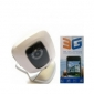 images/v/3G Remote Camera.jpg