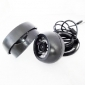 images/v/4GB Dome Camera DVR Support Motion Detection 1.jpg