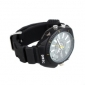 images/v/4GB HD 1080P IR Night Vision Spy Watch 1.jpg