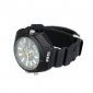 images/v/4GB HD 1080P IR Night Vision Spy Watch 3.jpg