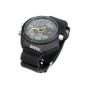 images/v/4GB HD 1080P IR Night Vision Spy Watch.jpg