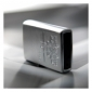 images/v/4GB Silver Spy Camera Lighter DVR 1.jpg
