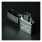 images/v/4GB Silver Spy Camera Lighter DVR 2.jpg