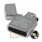 images/v/4GB Silver Spy Camera Lighter DVR.jpg