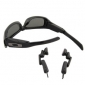 images/v/4GB Spy Sunglasses with Detachable Earphone 2.jpg