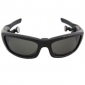 images/v/4GB Spy Sunglasses with Detachable Earphone.jpg