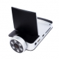 images/v/720P HD Car Digital Video Recorder3.jpg