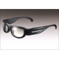 720P HD Cool Spy Sunglasses Camera Support Tf Card Up To 16GB