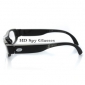 images/v/720P HD Spy Glasses with 4G Memory Built-in 1.jpg