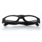 images/v/720P HD Spy Glasses with 4G Memory Built-in 3.jpg