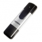 HD 5.0MP CMOS 720P Mini Pinhole USB Flash Disk Style DVR HDMI Video and Photo Output Hidden Camera