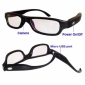 images/v/720P OL Sexy Glasses Digital Video Recorder with 4G Memory Included Camera HD Camera.jpg