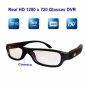 images/v/720P OL Sexy Glasses Digital Video Recorder with 4G Memory Included Spy Camera HD Camera.jpg
