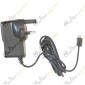 8GB Spy Charger Camera DVR
