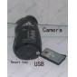 images/v/Adidas Motion Detection Spy Camera 720P DVR Remote Control.jpg