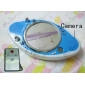 images/v/Bathroom Spy Camera Spy Mirror CD Radio Hidden 720P HD DVR Motion Detection.jpg