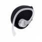 images/v/Bluetooth Headset Style Digital Video Recorder1.jpg