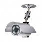 CCTV Security IR 30m Waterproof Camera with SONY Super HAD CCD(PAL)