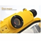 images/v/CMOS Sensor Waterproof Digital Video 2.jpg