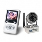 2.4Ghz Wireless Camera with Receiver